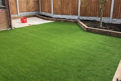 artificial-lawn-landscaping-lancashire_5042