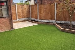 artificial-lawn-landscaping-lancashire_5043
