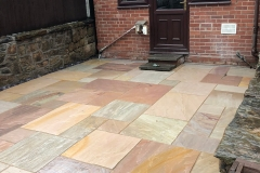 bradstone-indian-stone-patio-lancaster_5948