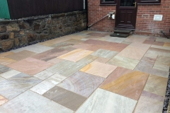 bradstone-indian-stone-patio-lancaster_5949-scaled