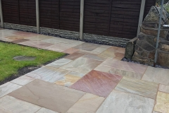 bradstone-indian-stone-patio-lancaster_5950