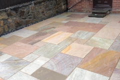 bradstone-indian-stone-patio-lancaster_5951