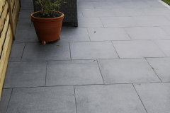 porcelain-patio-lancashire-anthracite-8
