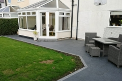 porcelain-patio-lancashire-anthracite-grey-tantalised-fencing-org-15