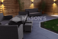 porcelain-patio-lancaster-anthracite-12-1