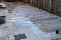 porcelain-patio-teak-wood-effect-morecambe_4439