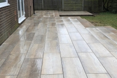 porcelain-patio-teak-wood-effect-morecambe_4482