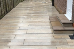 porcelain-patio-teak-wood-effect-morecambe_4483