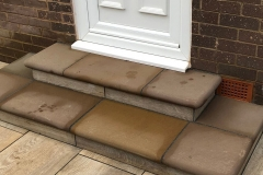 porcelain-patio-teak-wood-effect-morecambe_4485