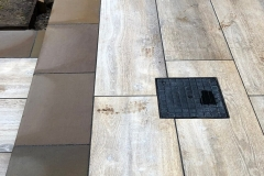 porcelain-patio-teak-wood-effect-morecambe_4487