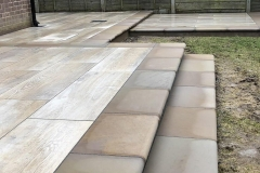 porcelain-patio-teak-wood-effect-morecambe_4500