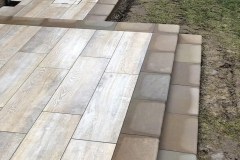 porcelain-patio-teak-wood-effect-morecambe_4503