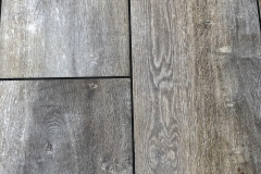 porcelain-patio-teak-wood-effect-morecambe_4506