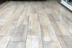 porcelain-patio-teak-wood-effect-morecambe_4508