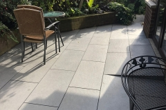 trento-black-porcelain-patio-lancaster_6025