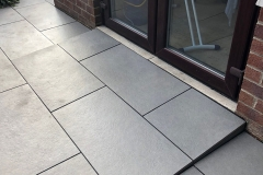trento-black-porcelain-patio-lancaster_6033