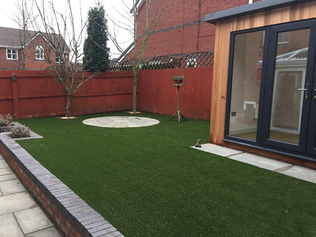 artificial grass lancaster