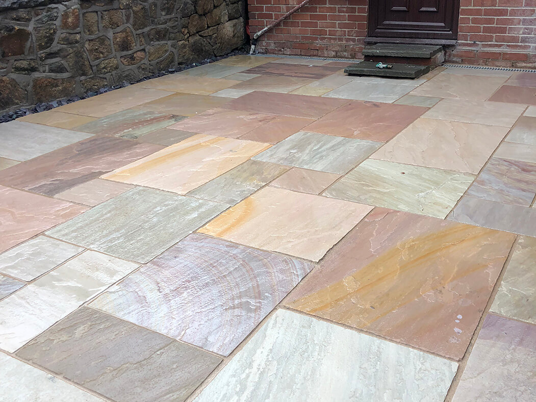 indian stone patio lancaster